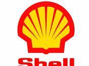 Shell vend bloc pétrolier Nigéria