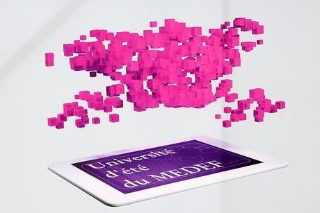 uemedef2012_universite_été_medef_2012_hec_jouyenjosas.jpg