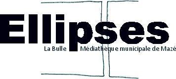 logo_ellipses