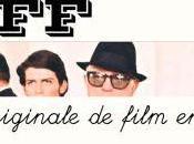 Apéro Ciné-fanfare avec BOFF dispensary