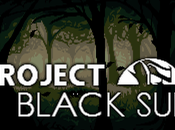 "Quick Review: ""Project Black Sun"""