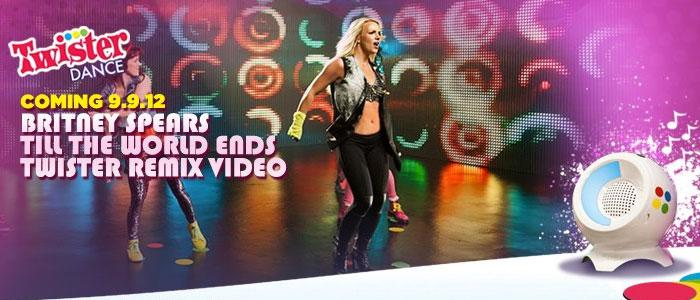 britney-spears-twister-dance-2