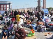 SYRIE Chroniques révolution syrienne (VII XIII)
