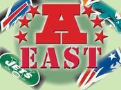 saison 2012 sous loupe l'AFC