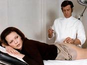 Docteur Popaul (1972)