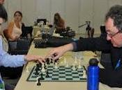 Echecs Istanbul Maxime neutralise Gelfand