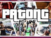 Seth Gueko Patong City Gang