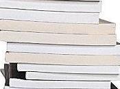livre, 650, bonjour dégâts… humeur