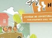 L'expérimentation Hirondo Haute-Gironde, l'heure bilan