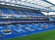 Chelsea-C1 Azpi Malouda