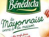 """Découverte: mayo """"comme maison"""" (article sponsorisé)"""