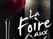 Foire vins chez LIDL septembre