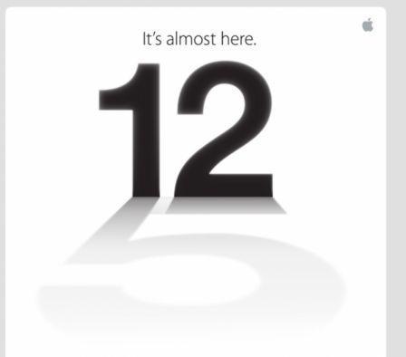 invitation-keynote-nouvel-iphone-5-12-septembre.jpg