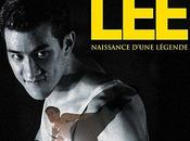 [Sortie DVD] Bruce Lee, naissance d'une légende (2012) Manfred Wong