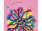 Fête musique 2012 attitude planifiée