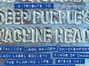 Deep Purple, Machine Head revisité