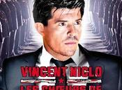 Vincent Niclo, Ameno, clip