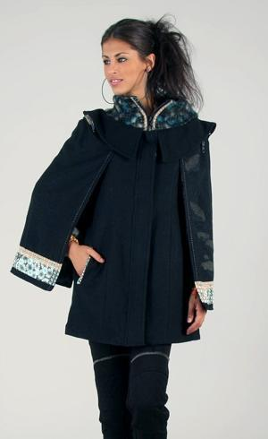 Angels Never Die : Collection Automne-Hiver !