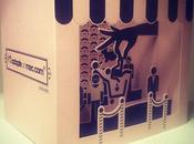 Inauguration boutique AdopteUnMec.com