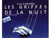 griffes nuit Nightmare Street) (1985)