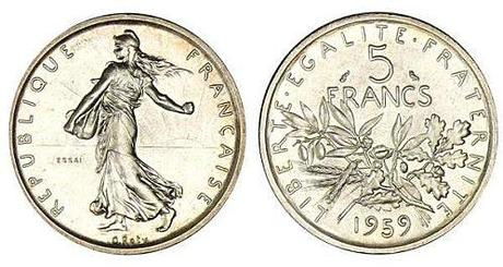 francs-semeuse-1959.jpg