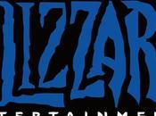 Microsoft rachetait Activision Blizzard