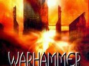 Cause/Warhammer:Final Encounter