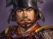 unificateurs Japon Episode Ieyasu Tokugawa
