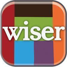 Wiser, le réseau social de l'évolution durable