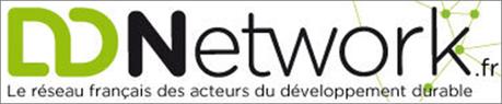 DD Network, le réseau français des acteurs du développement durable