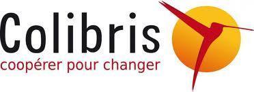 Colibris, coopérer pour changer