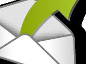 Comment mieux s'organiser communiquer avec internet outils collaboratifs (email, groupe, forum