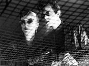 film voir semaine Predateurs, Tony Scott