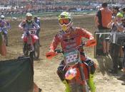 Faenza Antonio Cairoli champion monde 2012