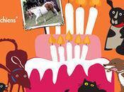 10ème édition journée l'animal