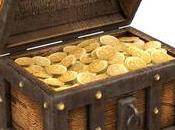 Monnaie, inflation réglementation