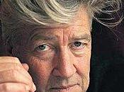 David Lynch, papa pour quatrieme fois