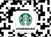 Starbucks campagne Weixin pouvait être pire