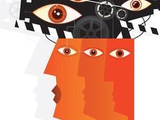 Explication texte entre intelligence économique wild