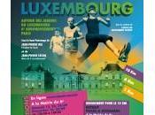 édition Courses Luxembourg dimanche septembre 2012,