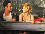 Take this Waltz ainsi dansent sentiments