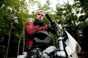 Premiers extraits pour The Place Beyond The Pines avec Ryan Gosling et Bradley Cooper