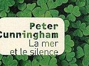 silence Peter Cunningham