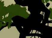 Tarzan, Claude Aziza