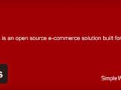 DukaPress Créer boutique ligne avec WordPress