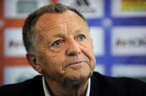 PSG-Aulas : « Donner du temps au PSG pour le fair-play financier »