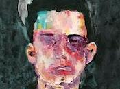 Matthew Dear, Beams (Ghostly International)