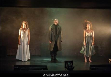 SHABBATH-theatre-mathurins-paris-0001