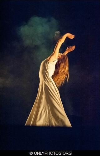 SHABBATH-theatre-mathurins-paris-0010