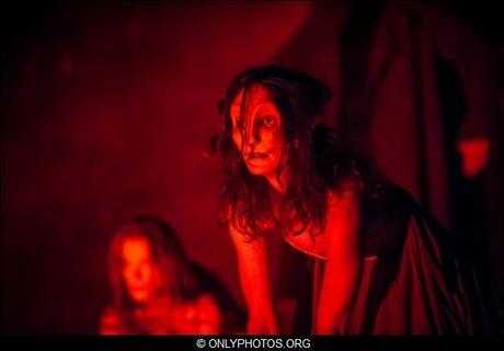 SHABBATH-theatre-mathurins-paris-0006